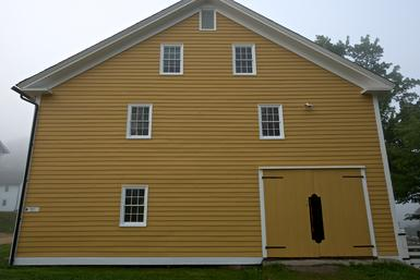 Canterbury-shaker-village-03