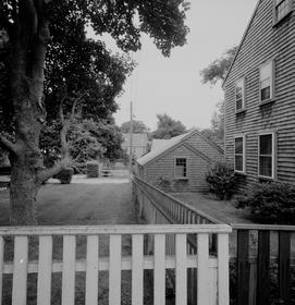 Nantucket-1980-neal-rantoul-001