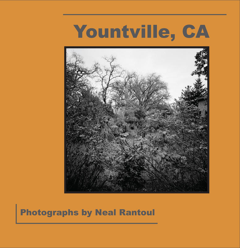 Yountvillecover-1