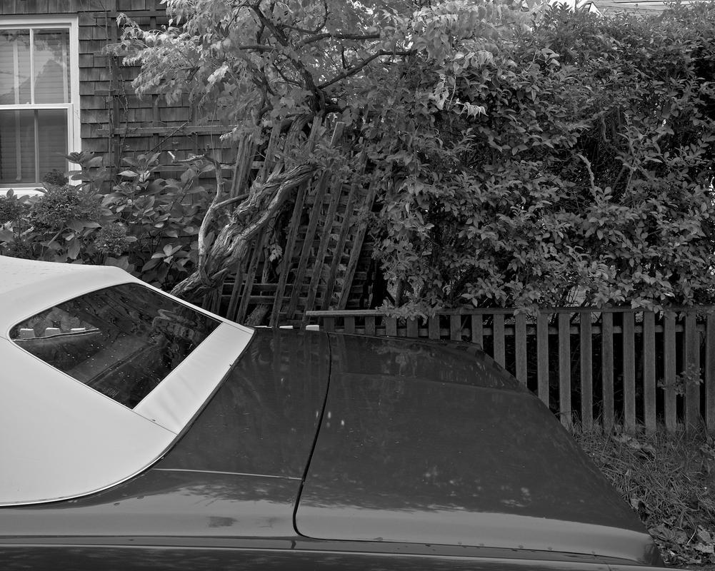 rantoul black singles Black 2014 bmw x3 4d sav xdrive35i at shields auto center in rantoul, il, auto 8-spd w/spt & mm transmission, 59369 miles.