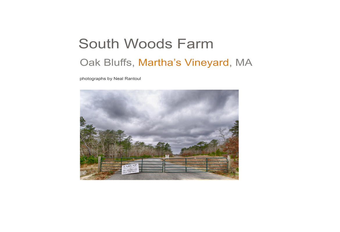 South woods farm 01