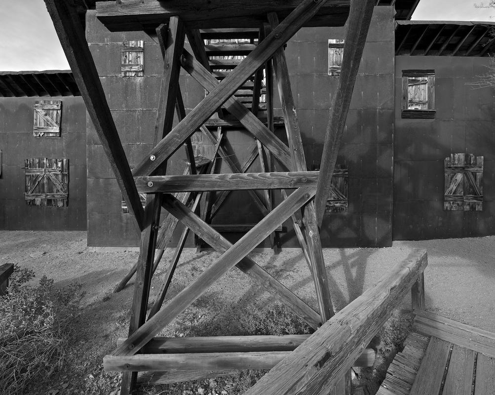 Goldfield ghost town 014
