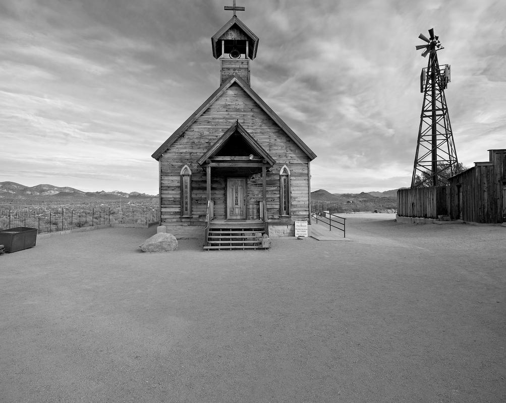 Goldfield ghost town 001 copy